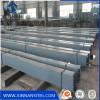 SAE1045 C45h Machined Size Steel Flat Bar