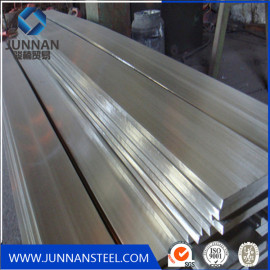 Hot Rolled Metal Steel Flat Bar (CZ-F50)