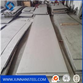 JIS/GB/EN/ASTM hot rolled carbon steel iron plate/sheet/coil