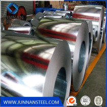 Gi Steel Coil/Zinc Coated Steel Coil/Galvanized Steel Coil