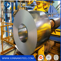 Hot/Cold Rolled Steel Galvanized Coil/Plate/Sheet Gi PPGI