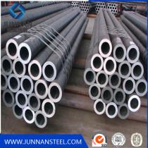 API 5L, ASTM A53/A106, ASME SA53/SA106 Seamless Steel Pipe