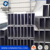 Different Specifications of The Stainless Rectangular Steel Tube