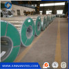 Competitive price cold rolled coil galvanized steel sheet coil