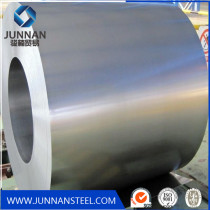 hot sale & high quality galvanized steel coil trading With ISO9001 Certificate