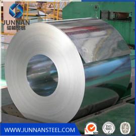 Galvanized Sheet Metal Prices Galvanized Steel Iron Coil Manufacturers