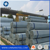 Hot sale Prime Quality Welded Hot-dip Galvanized Pipe