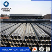 Top quality carbon steel seamless pipe seamless steel pipe with reasonable price and fast delivery on hot selling !!