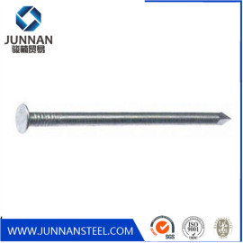 Factory Price Iron Common Nail foe Construction
