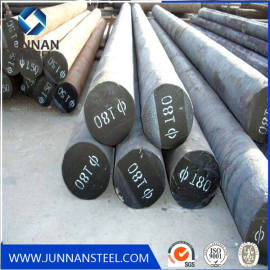 Hot rolled MS,Carbon steel ,Alloy steel round bar cheap price