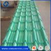 Hot selling roofing sheet aluminium corrugated galvanized sheet