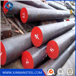 Good quality cheap price round bar for sale