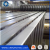 Hot Rolled Iron Structural Hot Dip Galvanized Steel Flat Bars