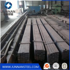 steel structure workshop building ms flat bar 50mm 55mm 60mm
