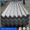 Galvalume Corrugated Metal Plate Price