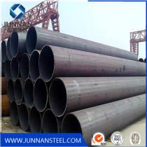 28 inch large diameter seamless steel pipe,1/2 inch erw carbon steel weld pipe