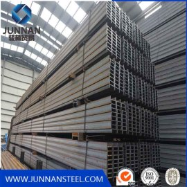 Products of Structural Steel Building Material H Beam Steel