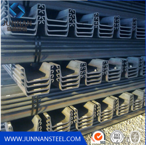 Supply All Kinds Color Coated Roofing Sheet