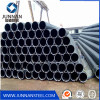 DIN ST37 seamless steel pipe,carbon steel seamless pipe 1inch
