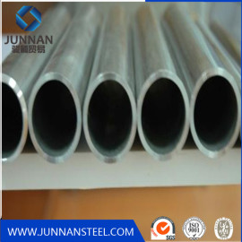 ASTM A106 Seamless Steel Pipe for Oil Gas Sewage Transport