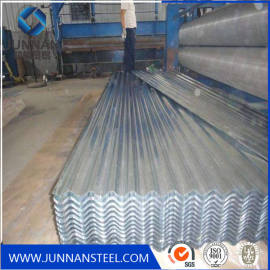 Galvanized steel coil dx53 cold rolled steel for roofing