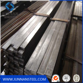 Excellent quality hot rolled steel flat bar