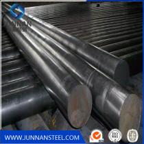 High quality sae4140 alloy steel round bar