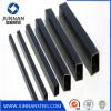 galvanized square pipe (carbon steel)
