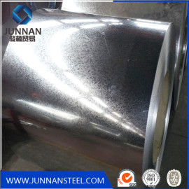 Hot Dipped Galvanized Steel Coils for pipe making