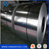 Supply galvanized coil and prepainted coils and sheets