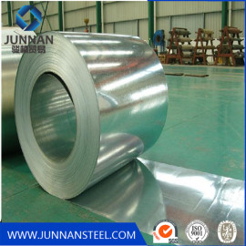 PPGI/Color Coated /Pre-Painted Steel Coil
