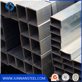 galvanized square pipe (carbon steel)
