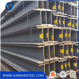 construction structural steel a36 steel h beam