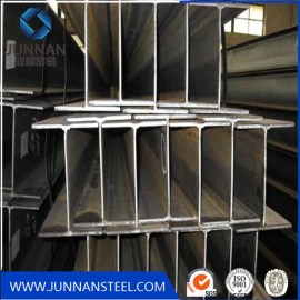 High Quality Strong Steel H Beam