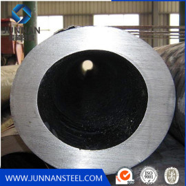 Hot Rolled Technique Seamless Steel Pipe