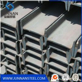 Japanese standard hot rolled construction material i beam for construction