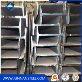 Metal Structural I Shape Beam Roof Steel