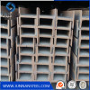 Building material steel company I beam