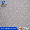 Best Checkered Steel Plate 316L