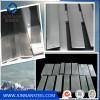 Mild flat strip steel bar 6mm 5mm 7mm