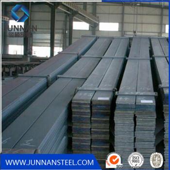 High Tensile Carbon Structural Spring Steel Flat Bar