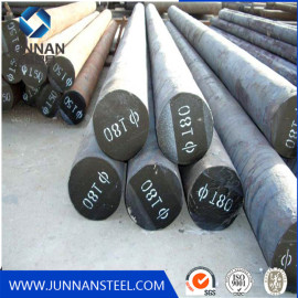 ASTM Good Price Plain Round Bar for Special Steel