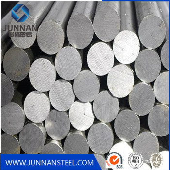 Stainless Steel 201/304/316/304L/316L Round Bars
