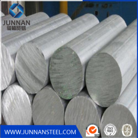 Hot Forging Product Steel Round Bar Forged Bar