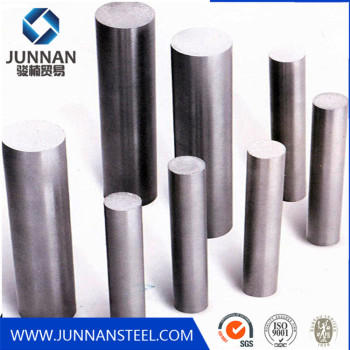 Q345 Building Material Steel Round Bar