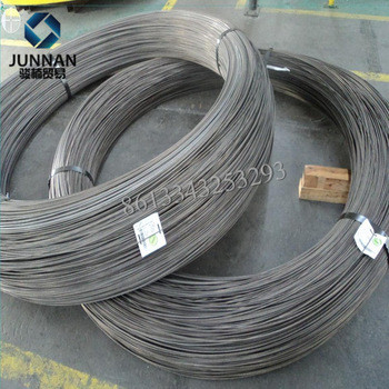 PC wire for electric pole