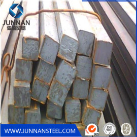 Factory price high quality steel square bar
