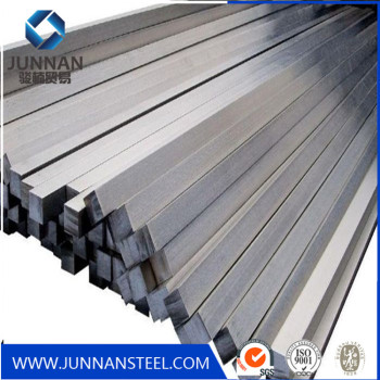 Top Quality Steel Square Bar/Rods