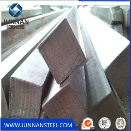 6m,9m,12m Hot Rolled Steel Square Section Square Bar