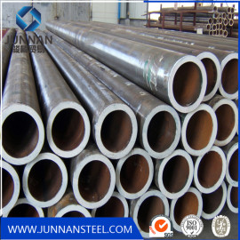 Prime Quality 10# Seamless Steel Pipe Carbon Steel